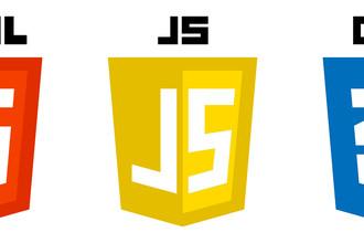 Copier dans le presse papier avec Javascript