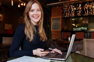 3 préceptes pour être épanoui et performant au travail