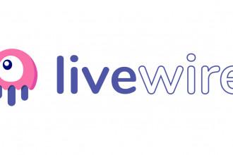 Installation de Livewire