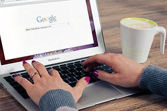 Pourquoi confier vos contenus à un de nos rédacteur web ?